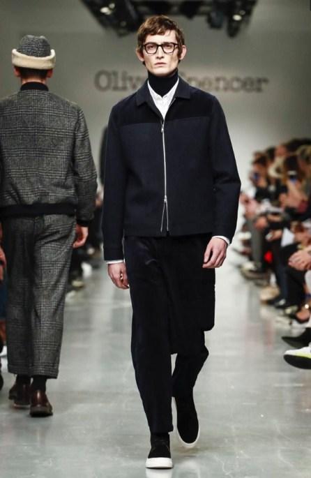 oliver-spencer-menswear-fall-winter-2017-london12