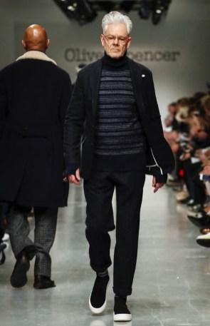oliver-spencer-menswear-fall-winter-2017-london18