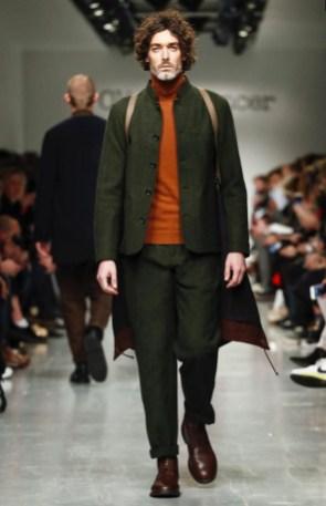 oliver-spencer-menswear-fall-winter-2017-london20