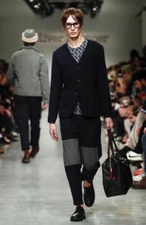 oliver-spencer-menswear-fall-winter-2017-london5