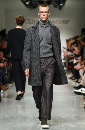 oliver-spencer-menswear-fall-winter-2017-london6