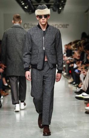 oliver-spencer-menswear-fall-winter-2017-london7