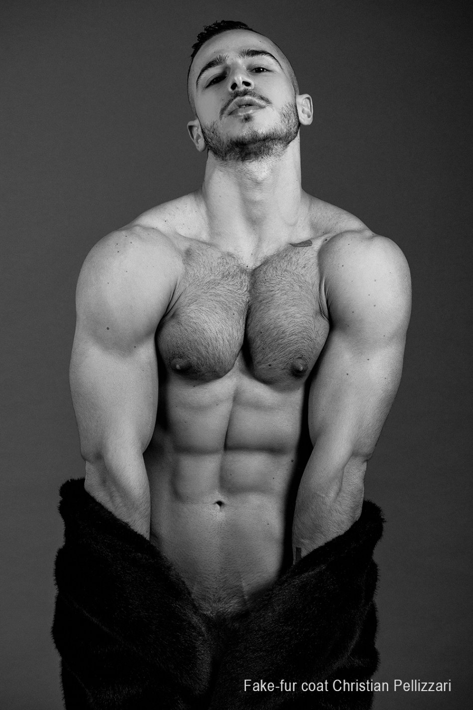 paolo-bellucci-by-alisson-marks14