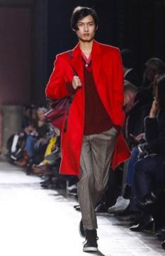 paul-smith-menswear-fall-winter-2017-paris12