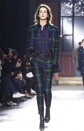 paul-smith-menswear-fall-winter-2017-paris17