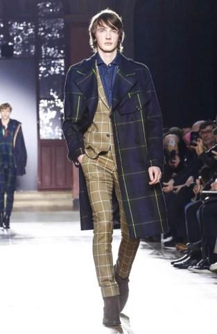 paul-smith-menswear-fall-winter-2017-paris18