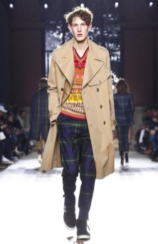 paul-smith-menswear-fall-winter-2017-paris20