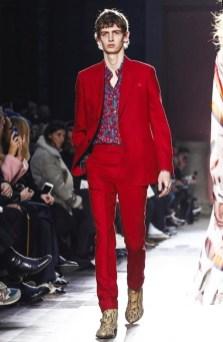 paul-smith-menswear-fall-winter-2017-paris26