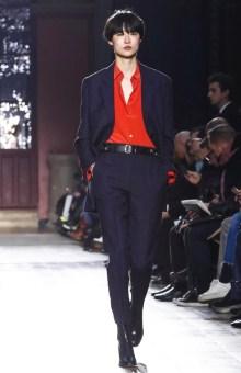 paul-smith-menswear-fall-winter-2017-paris30