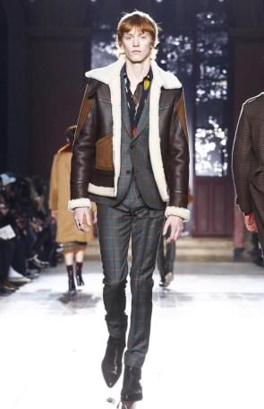 paul-smith-menswear-fall-winter-2017-paris33