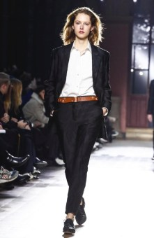 paul-smith-menswear-fall-winter-2017-paris36