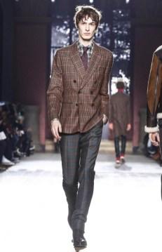 paul-smith-menswear-fall-winter-2017-paris37