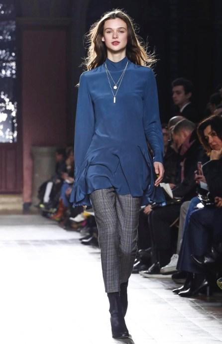 paul-smith-menswear-fall-winter-2017-paris39