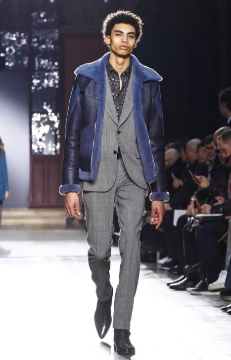 paul-smith-menswear-fall-winter-2017-paris43