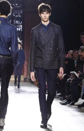 paul-smith-menswear-fall-winter-2017-paris5