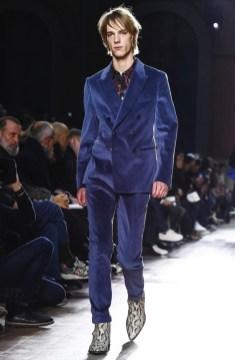 paul-smith-menswear-fall-winter-2017-paris7