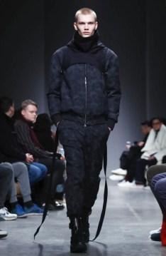 ports-1961-menswear-fall-winter-2017-milan10