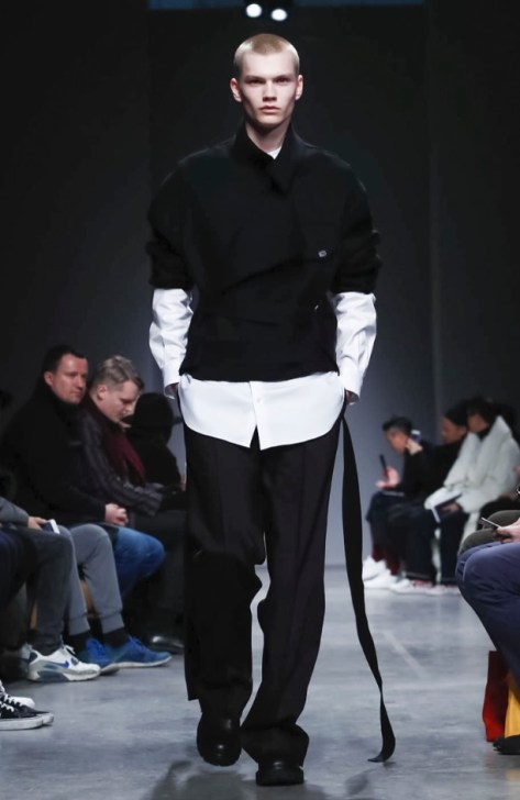 ports-1961-menswear-fall-winter-2017-milan13