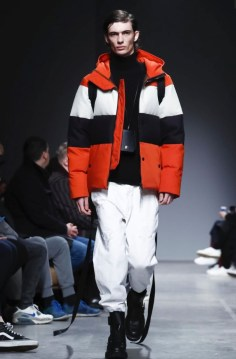 ports-1961-menswear-fall-winter-2017-milan31