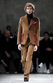 prada-menswear-fall-winter-2017-milan1
