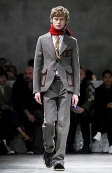prada-menswear-fall-winter-2017-milan15