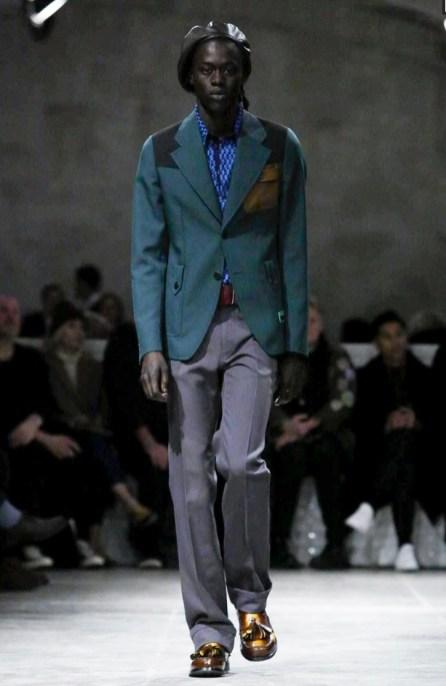 prada-menswear-fall-winter-2017-milan17