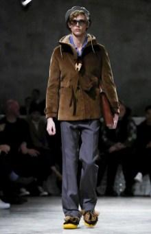 prada-menswear-fall-winter-2017-milan25