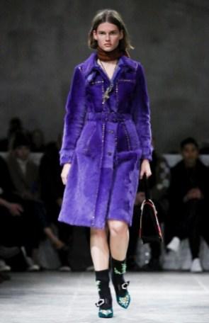 prada-menswear-fall-winter-2017-milan27