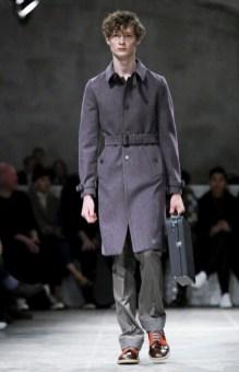 prada-menswear-fall-winter-2017-milan34