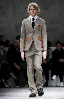 prada-menswear-fall-winter-2017-milan4