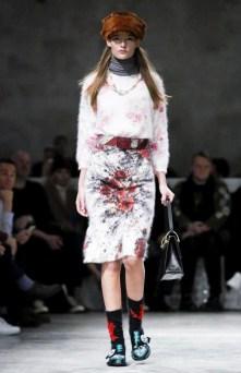 prada-menswear-fall-winter-2017-milan43