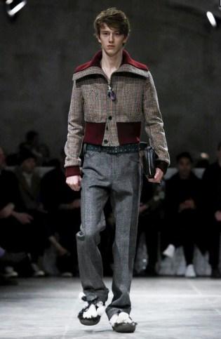 prada-menswear-fall-winter-2017-milan5