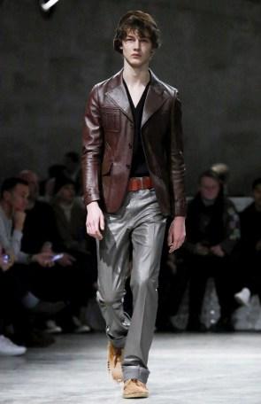 prada-menswear-fall-winter-2017-milan9