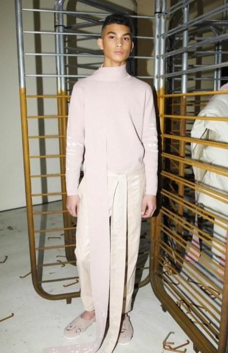 qasimi-menswear-fall-winter-2017-london10