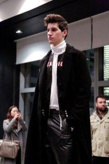ricardo-seco-menswear-fall-winter-2017-new-york2