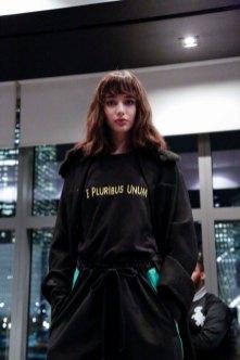 ricardo-seco-menswear-fall-winter-2017-new-york3
