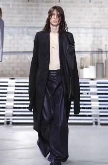 rick-owens-menswear-fall-winter-2017-paris17