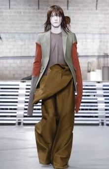 rick-owens-menswear-fall-winter-2017-paris2