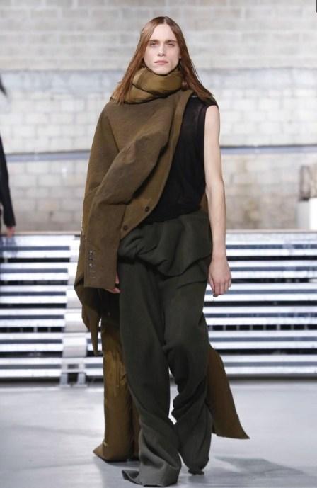 rick-owens-menswear-fall-winter-2017-paris40