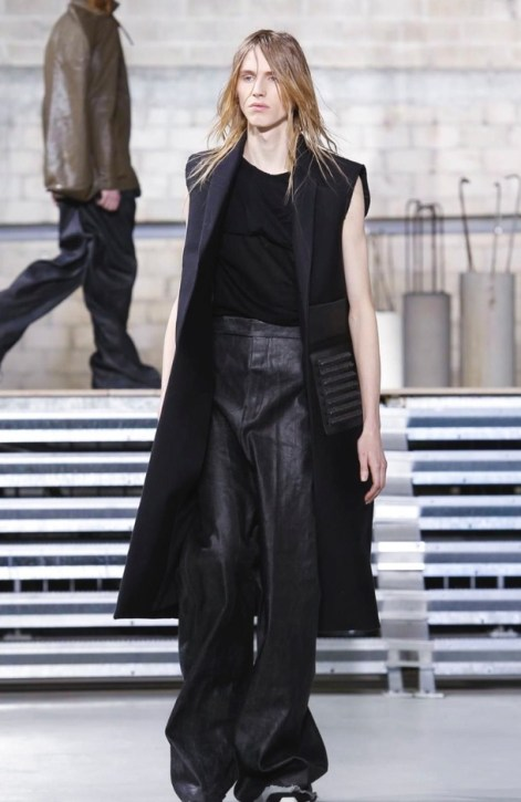 rick-owens-menswear-fall-winter-2017-paris42