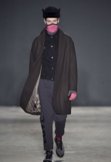 robert-geller-fall-winter-2017-new-york4