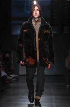 sacai-menswear-fall-winter-2017-paris14