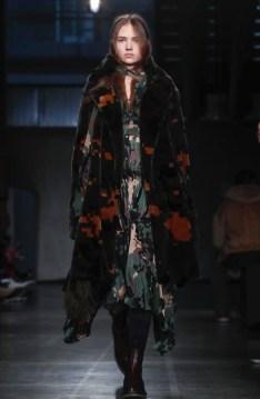 sacai-menswear-fall-winter-2017-paris15