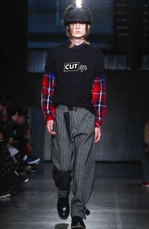 sacai-menswear-fall-winter-2017-paris19