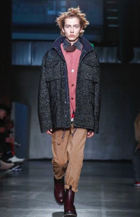 sacai-menswear-fall-winter-2017-paris25