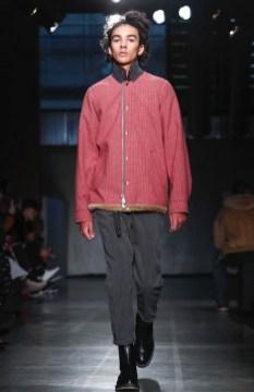 sacai-menswear-fall-winter-2017-paris28