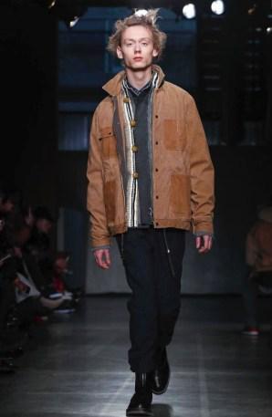 sacai-menswear-fall-winter-2017-paris31