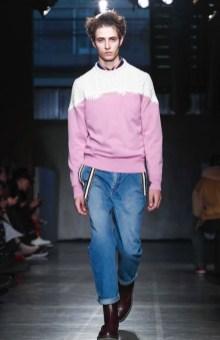 sacai-menswear-fall-winter-2017-paris35