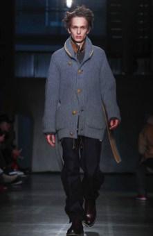 sacai-menswear-fall-winter-2017-paris36