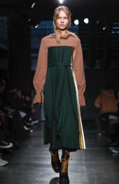 sacai-menswear-fall-winter-2017-paris41